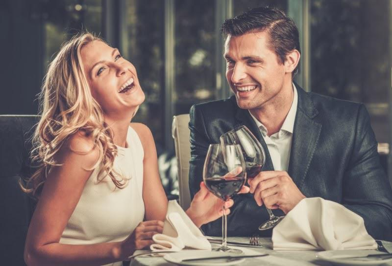 Questions flirty would you rather 40 Flirty